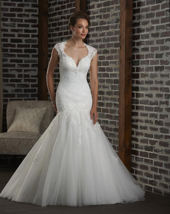 view the perfect modest wedding gowns in this album on facebook